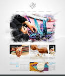 sougha web design