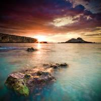 A place where dream by AntonioAndrosiglio