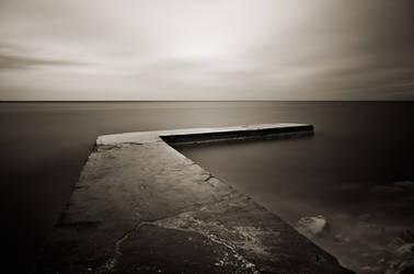 Purity by AntonioAndrosiglio