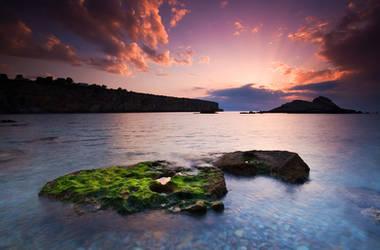 Paradise by AntonioAndrosiglio