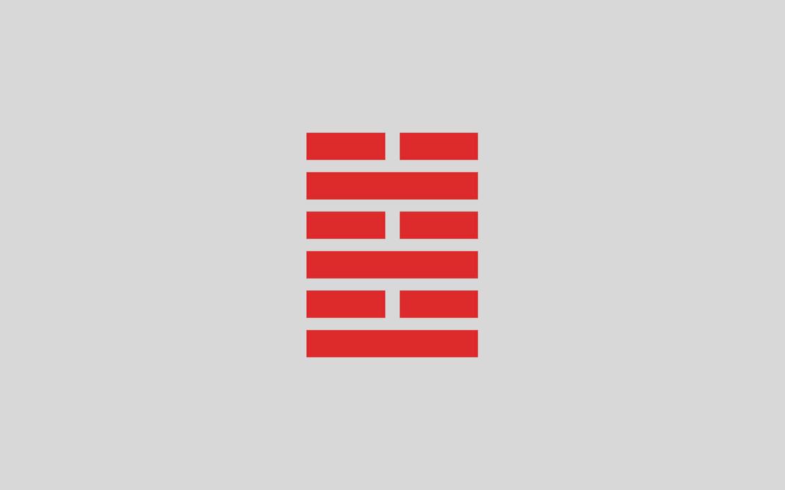 Arashikage 01 wall by DarkLeaDeR