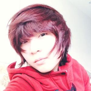 sekaixsora's Profile Picture