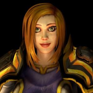 Alza3D's Profile Picture