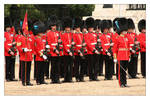 Trooping The Colour - 2