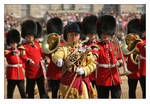 Trooping The Colour - 3
