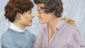 Larry Best Song Ever