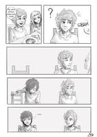 Don't Let Me Go - Chapter 3 - Pg2 by AkiTheBonez