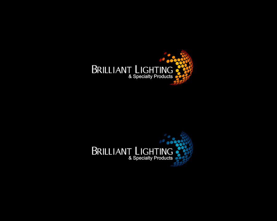 Brilliant Lighting and Specialty Products Logo by IndraBego ...  sc 1 st  IndraBego - DeviantArt & Brilliant Lighting and Specialty Products Logo by IndraBego on ...