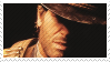 -Stamp: Arthur Morgan (2) by galaxystamps