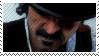 -Stamp: Dutch Van Der Linde (5) by galaxystamps