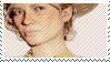 -Stamp: Sadie Adler (2) by galaxystamps