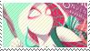 -Stamp: Spider-Gwen/Ghost-Spider (1)
