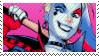 -Stamp: Harley Quinn (12)