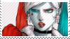 -Stamp: Harley Quinn (14)