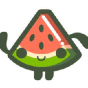 SlicedWatermelon's Profile Picture