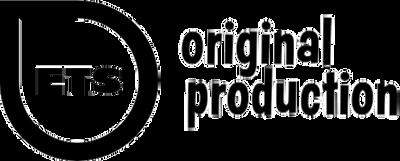 ETS Original Production by ETSChannel