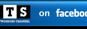 ETS on facebook banner
