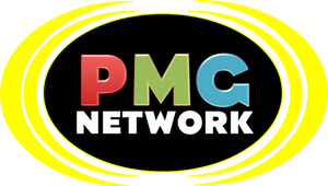 PMG Network Revised