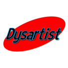 Icon for Dysartist by ETSChannel