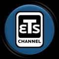 ETS Channel eBadge by ETSChannel