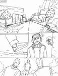 Pt 2 Page 1 by Vivid-Funk