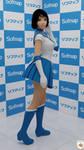Virtual Cosplay 2020.11.22 by amyaimei