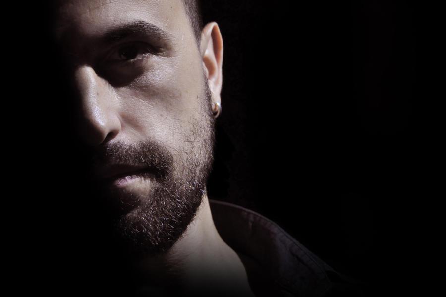 cenx's Profile Picture