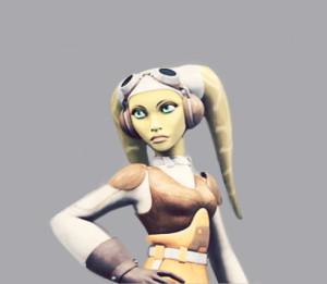 arrival-layne's Profile Picture