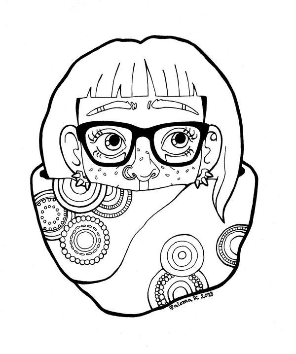unnoticeable-me's Profile Picture