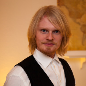 oostlan's Profile Picture