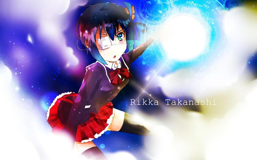 !!&*#!@*&#^!(*!!@#!! - Page 2 Rikka_takanashi_by_senrisasinate-d5j03jd