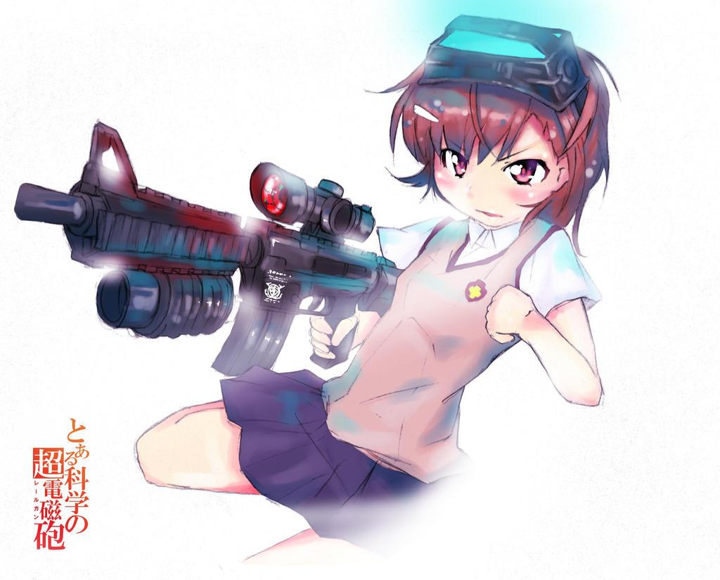 !!&*#!@*&#^!(*!!@#!! - Page 2 To_aru_kagaku_no_railgun___misaka_mikoto_fanart_by_senrisasinate-d66eqax