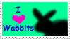 Wabbits by DreamBex