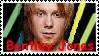 Bentley Jones Stamp by DreamBex