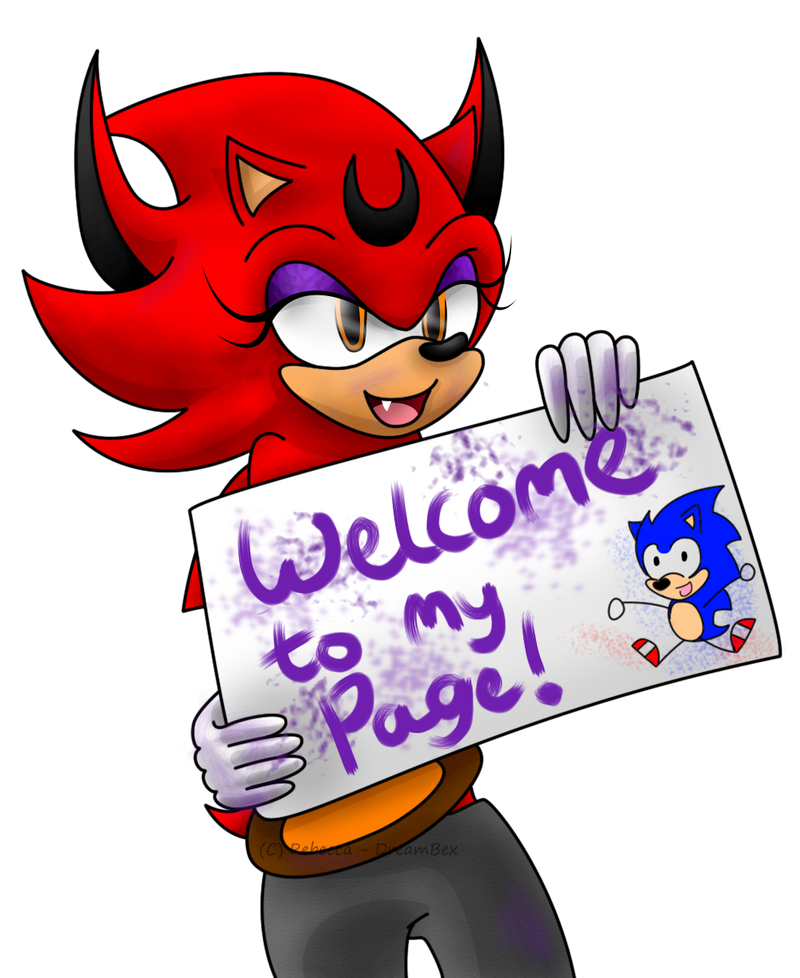 Welcome from Bliss!