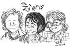 Zit Remedy