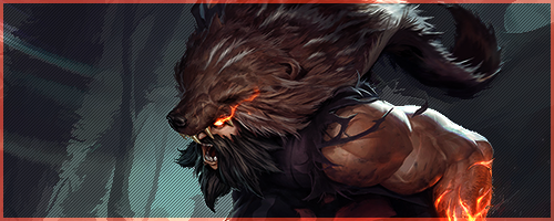 udyr_signature_2_by_janitsu-d82aykp.png