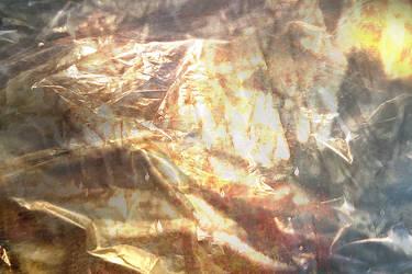 Texture-037 by mishkenzie