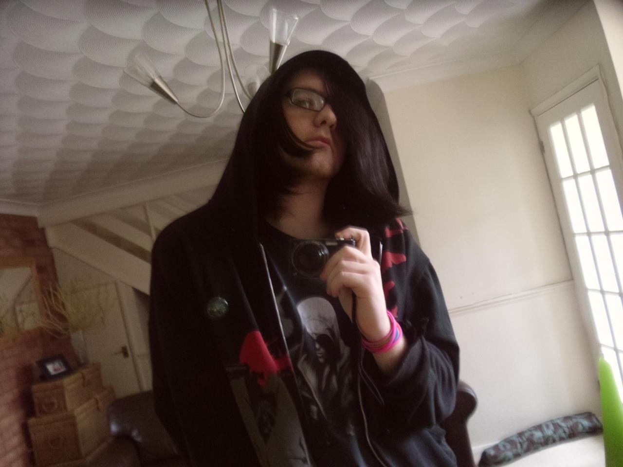 xXxZackyxXx's Profile Picture