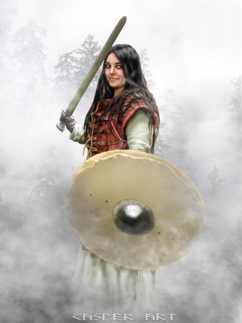 dating viking woman If you want to become a viking or a valkyrie, check out our selection of viking costumes we have them in sizes and styles for men, women and kids, along with accessories to complete any look.