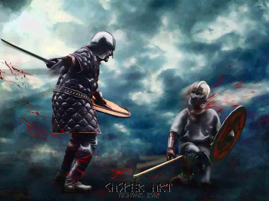 vikings_fight_by_vikingar-d4ly9bz.jpg