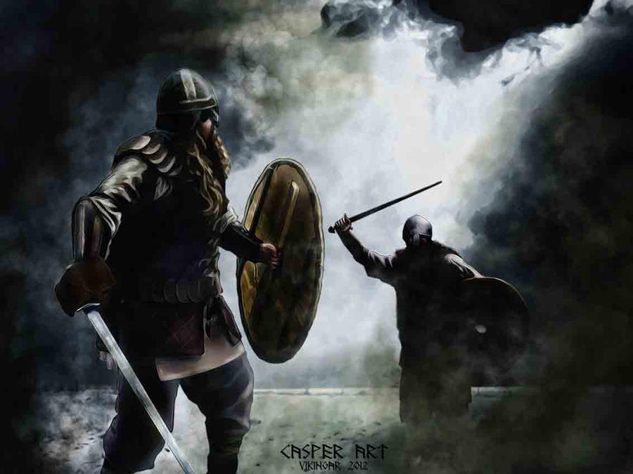 viking_jaroslav_novak_by_vikingar-d4og9w