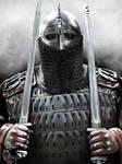 Viking guardian