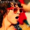Joe Jonas avatar by nandacinderella