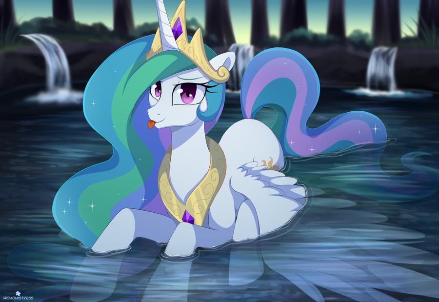 [Obrázek: silly_horse_by_momomistress-dbd1jx7.png]
