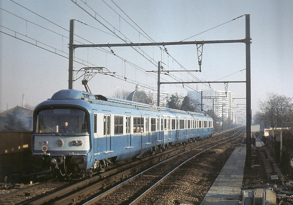 ms 61 at nanterre by nagato yuki chan on deviantart