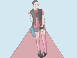 Find-Clothing-As-a-Cross-Dressing-Man-Step-3