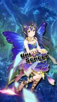Umi Sonoda - LoveLive! School Idol Project.