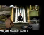 Levelshot for yavin_temple