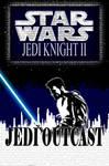Jedi Knight II - Jedi Outcast